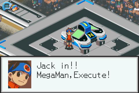 Jack In Pic